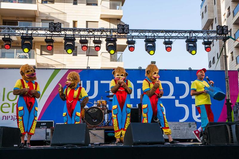 shalom center-775.jpg