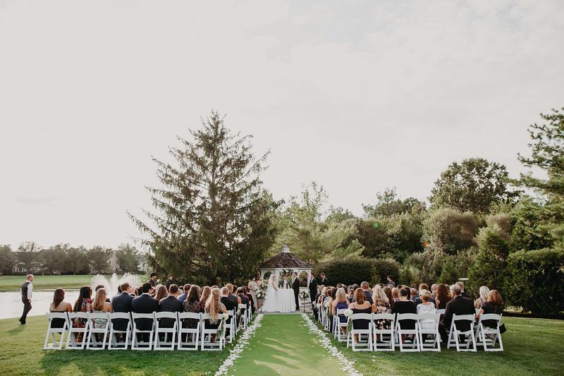 bluebellcountryclub.wedding.ashleychad-1222.jpg
