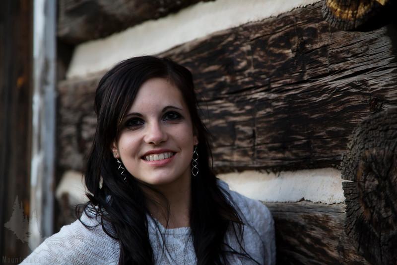 Katie Senior-3245.jpg