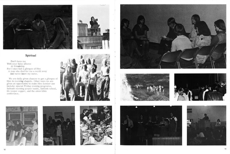 1978 ybook__Page_07.jpg