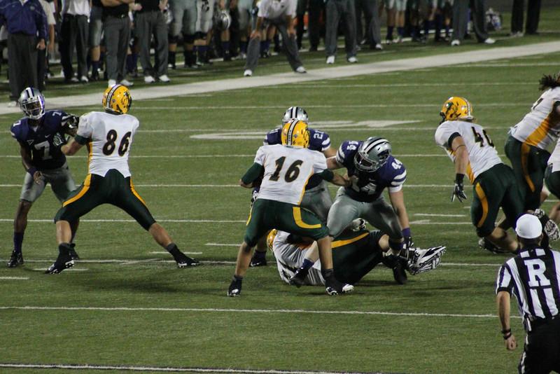 2013 Bison Football - Kansas State 563.JPG
