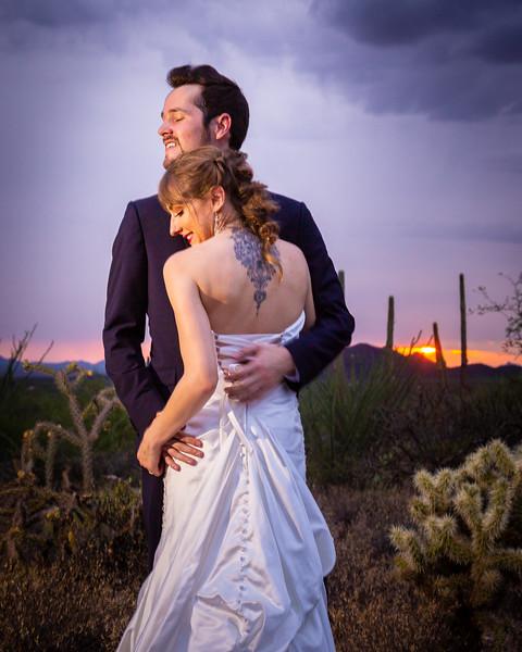 20190806-dylan-&-jaimie-pre-wedding-shoot-137.jpg