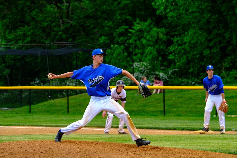 TCS Varsity Baseball 2019-333.jpg