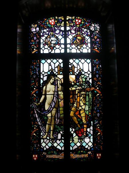 Scottish Rite Cathedral (Indianapolis)