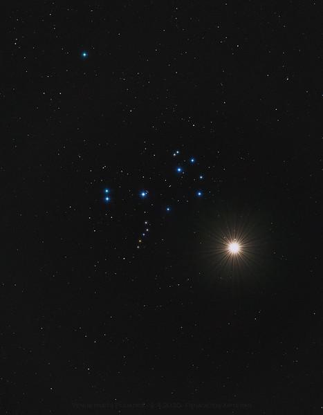Venus Pleiades 2.4.2020.jpg