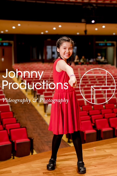 0059_day 1_SC junior A+B portraits_red show 2019_johnnyproductions.jpg