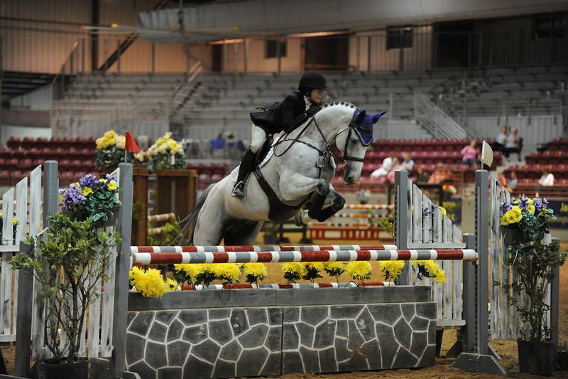 Horse show (36).jpg