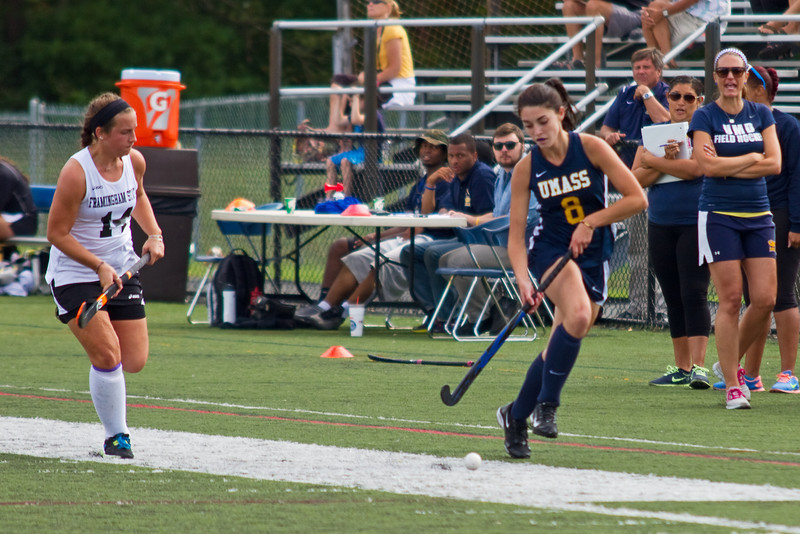 umd_fhockey_130914_0031-ps.jpg