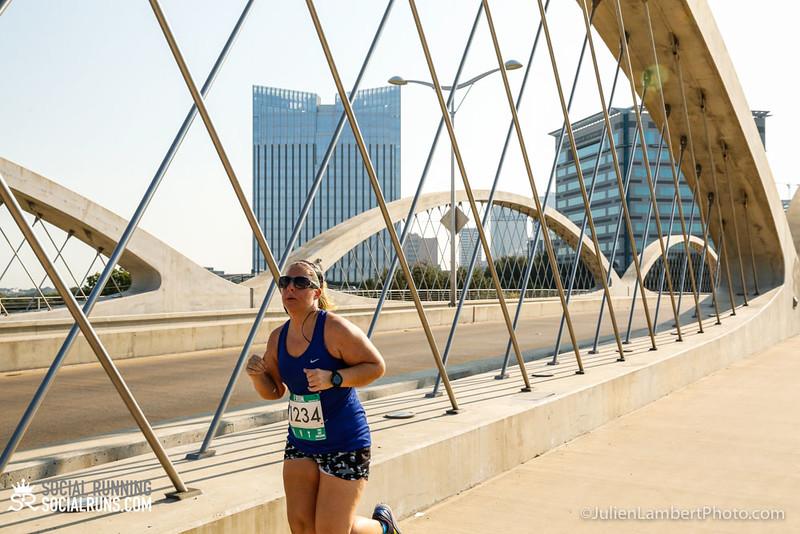 Fort Worth-Social Running_917-0232.jpg