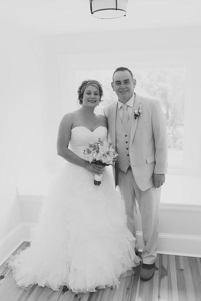 unmutable-wedding-vanessastan-0161-2.jpg