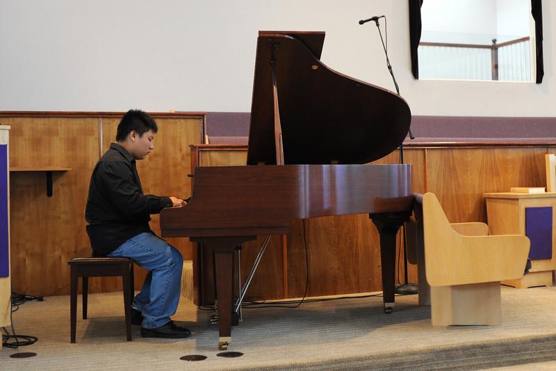 20100515_piano-recital_007.JPG