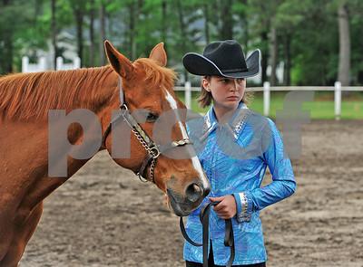 Colleton Saddle Club