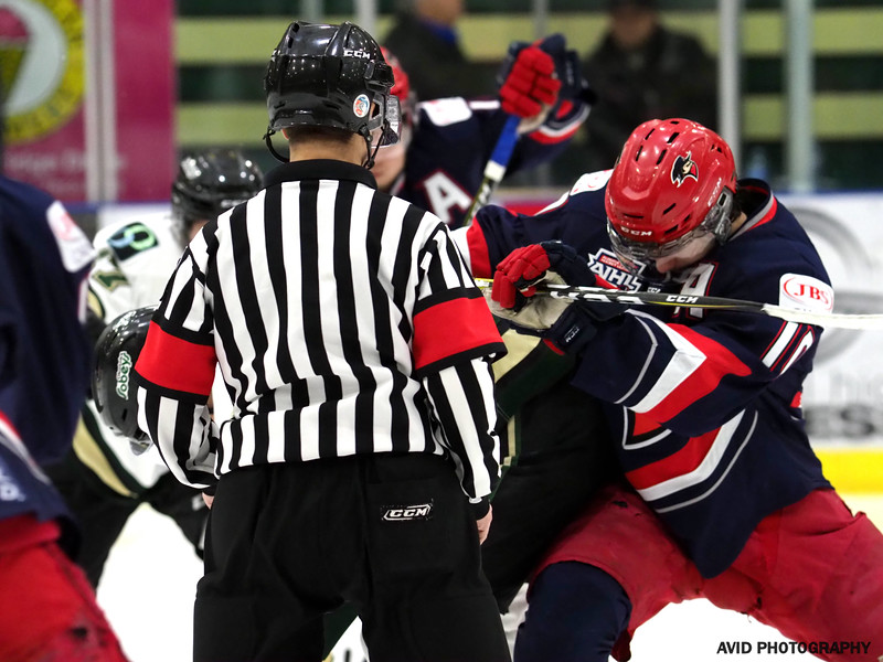 Oilers AJHL South Final March30 (17).jpg