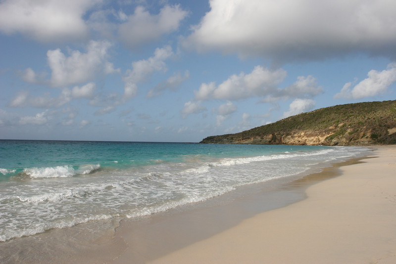 IMG_8269  saline beach