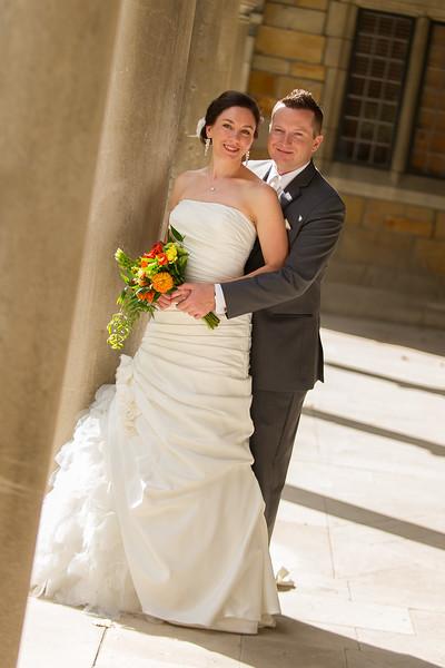 bap_schwarb-wedding_20140906112912_D3S9554