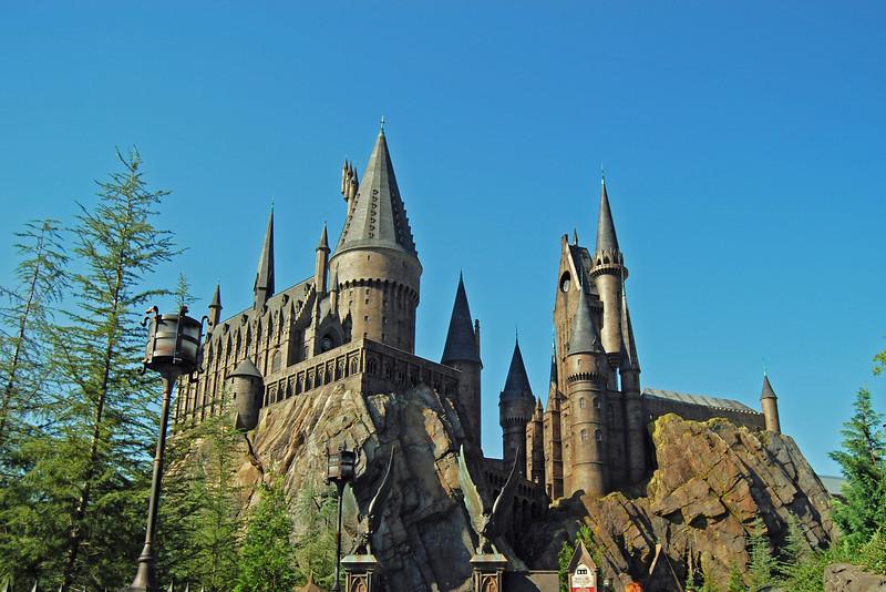027 Universal Studios and Islands of Adventure May 2011.jpg