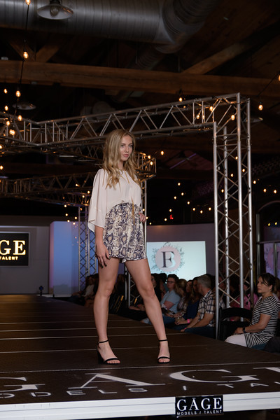 Knoxville Fashion Week Friday-438.jpg