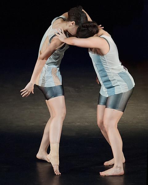 LaGuardia Graduation Dance Dress Rehearsal 2013-675.jpg