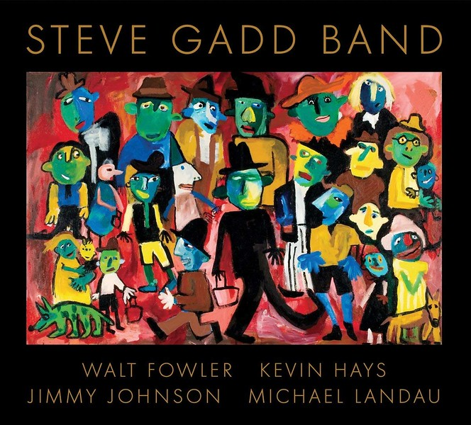 Gadd_Band cover.jpg