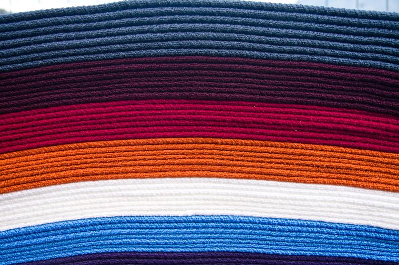 scarves-at-otavalo-market_4891016862_o.jpg