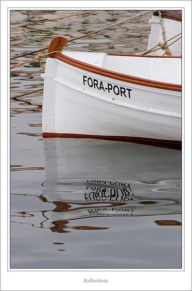 Reflections (42762870).jpg