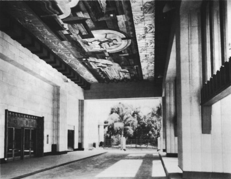 1929-CityCentertoRegionalMall-114.jpg