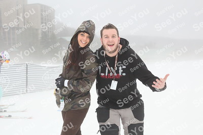 12-23-15  Photos on the Slopes 7S