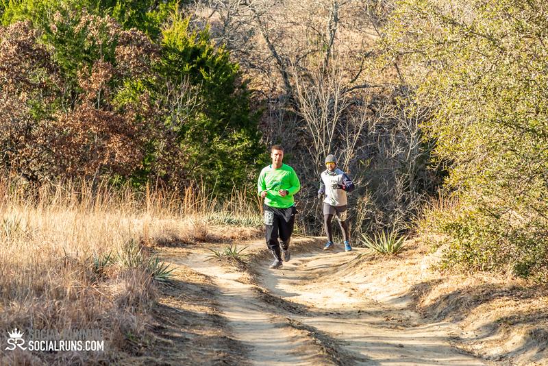 SR Trail Run Jan26 2019_CL_4662-Web.jpg