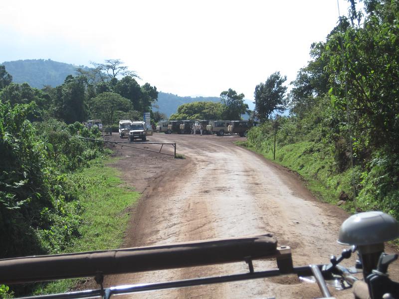 Tanzania14-3360.jpg