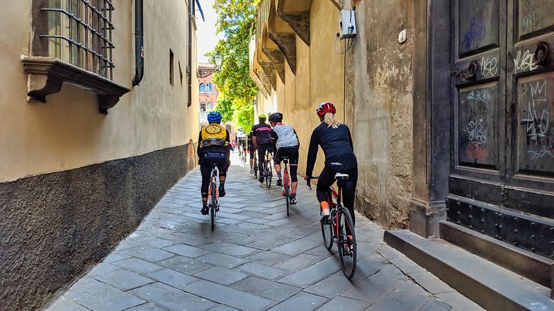 2019 Italy Cycling Trip-774.jpg