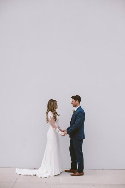 Kate&Josh_ZACH.WATHEN.PHOTOGRAPHER-562.jpg