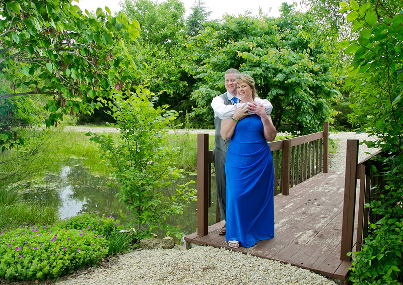 Pat and Max Wedding (166).jpg