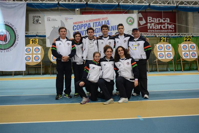 Ancona2013_Cerimonia_Apertura (21) (Large).JPG