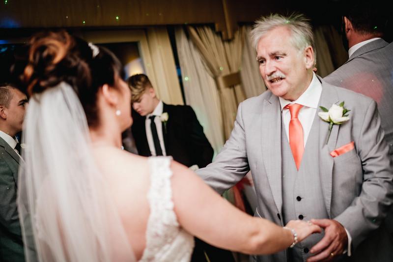 Campbell Wedding-503.jpg