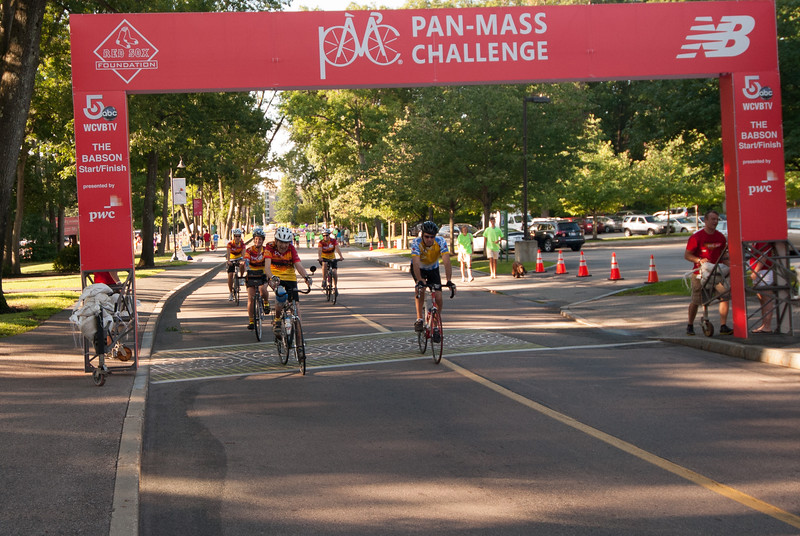 0528_PMC_Highlights_2013.jpg