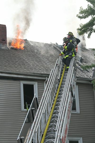 8-21-14, Boston - 4th Alarm 105 Murdock Street 108.JPG
