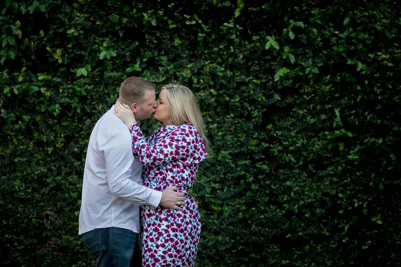 Houston engagement photography ~ Moira and Jesse-1205.jpg