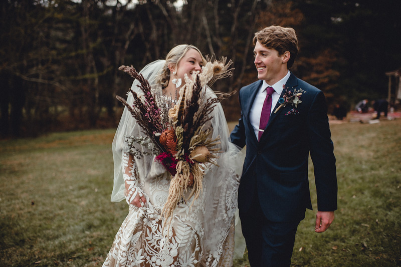 Requiem Images - Luxury Boho Winter Mountain Intimate Wedding - Seven Springs - Laurel Highlands - Blake Holly -1343.jpg