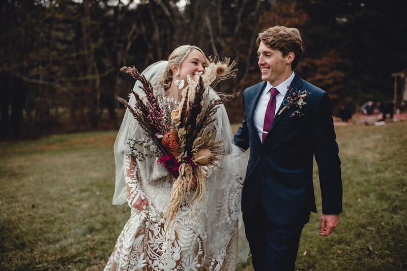 Requiem Images - Luxury Boho Winter Mountain Intimate Wedding - Seven Springs - Laurel Highlands - Blake Holly -1343.jpg