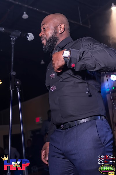 WELCOME BACK NU-LOOK TO ATLANTA ALBUM RELEASE PARTY JANUARY 2020-94.jpg