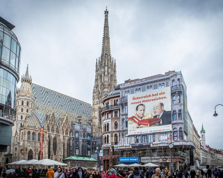 Vienna-0612.jpg