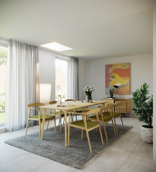 velux-gallery-kitchen-26.jpg