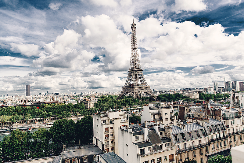 Paris_2015_boshfamily_0235.png