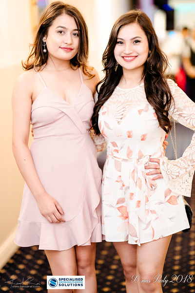 Specialised Solutions Xmas Party 2018 - Web (122 of 315)_final.jpg