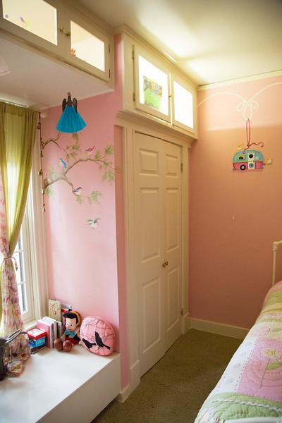 Birdie_Room-7541.jpg