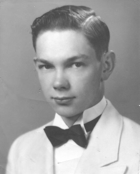 Wayne J. Eldredge, 1941 .jpg