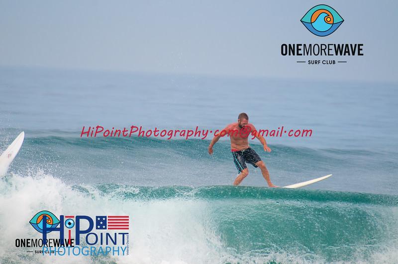 HiPointPhotography-6938.jpg