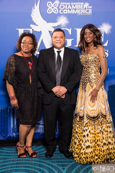 EAGLE AWARDS GUESTS IMAGES by 106FOTO - 020.jpg