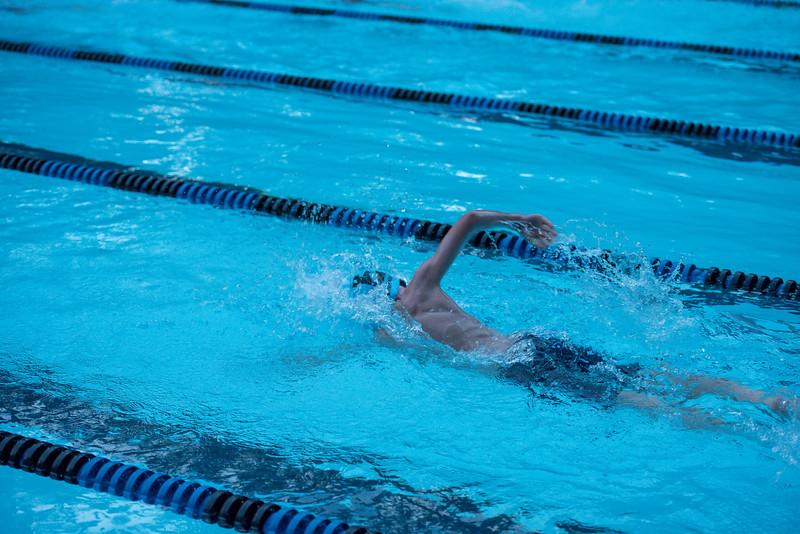 lcs_swimming_kevkramerphoto-1106.jpg
