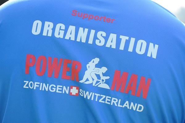 Powerman Zofingen